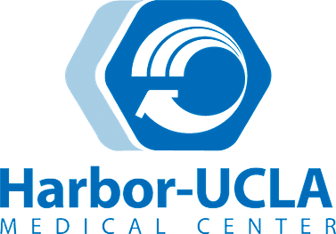 Harbor Medical Center UCLA